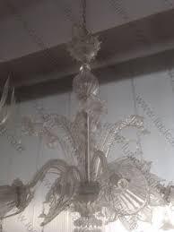 ricambi per ladari antichi ricambi per ladari in vetro di murano e specchi antichi