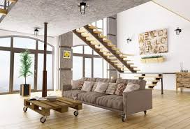 home design definition what is the definition of modern design