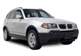 2004 bmw x3 bmw x3 e83 2004 2010 technical article directory diy guides