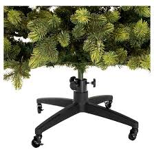 treekeeper rolling tree stand for 6 9 ft artificial trees 29
