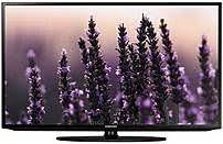 best black friday internet browser tv deals samsung 32 u2033 class 1080p led smart hdtv with full web browser