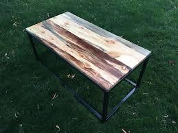 handmade coffee table handmade coffee table furniture design