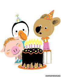 party planning basics for kids u0027 birthdays martha stewart