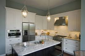 kitchen islands houzz houzz kitchens traditional simple kitchen design for middle class