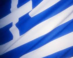 Greek Canadian Flag Flag Wallpaper The Best Flags
