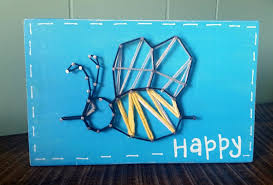 where to buy string art kits in johnson city u2013 sweet sorghum living