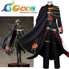 wholesale halloween costumes code online buy wholesale code geass costume from china code geass
