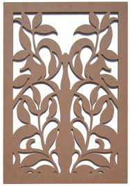 3d Wall Panels India Wall Piece 3d Wall Panels Manufacturer India