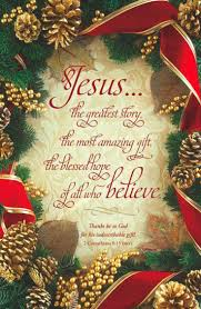 386 best the lord u0027s birthday is christmas images on pinterest
