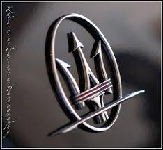 maserati logo maserati symbol katherine upchurch flickr