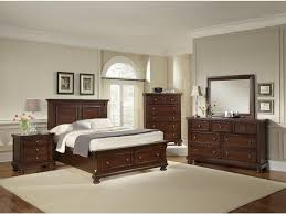 VaughanBassett Furniture Company Bedroom Reflections Triple - Discontinued vaughan bassett bedroom furniture
