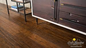 cali bamboo flooring carpet vidalondon