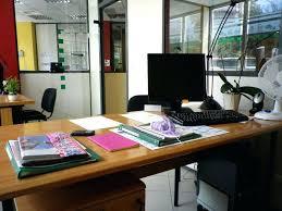 bureaux de travail bureaux de travail meetharry co