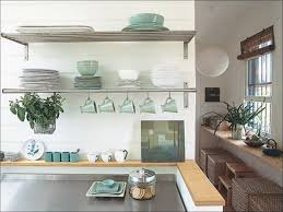 kitchen kitchen layouts kitchen counter storage kitchen