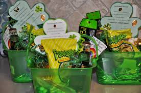 right where we are happy st patrick u0027s day secret leprechaun