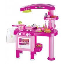 dinette cuisine cuisine enfant et dinette maxi toys