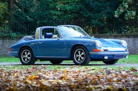 new porsche 911 targa porsche 911 l targa u0027soft window u0027 1968 welcome to classicargarage