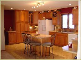 Kitchen Cabinets From Lowes by 28 Lowes Kitchen Cabinet Brands Schuler At Lowe S Cabinets