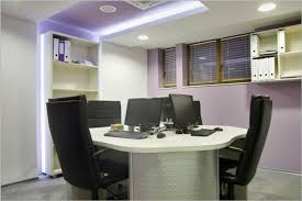 Office Design Ideas For Small Office Small Office Interior Design Ideas Kitchentoday