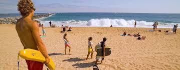 newport beach beaches u0026 parks visit newport beach