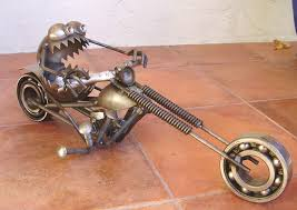 metal motorcycle my shop metals welding