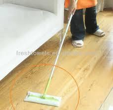 floor mop household wipes tissues towels floor wiping