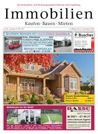Immobilien Suchen Immobilien Kaufen Bauen Mieten By Kps Verlagsgesellschaft Mbh