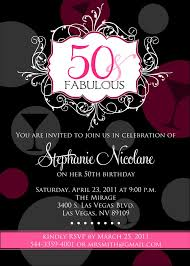 best 25 50th birthday party invitations ideas on pinterest 50