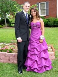 where to buy corsages for prom where to buy a corsage other dresses dressesss