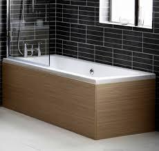 Curved Shower Bath 28 Shower Bath Panels 25 Best Ideas About Bath Panel On