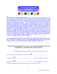 bill of sale form for sale by owner order form templates