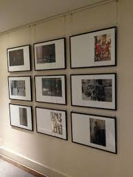 hang pictures without nails hang art without nails archives ilevel