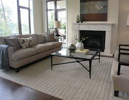 livingroom area rugs image of area rug ideas for living room 20 photos living room living