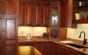 Discount Kitchen Cabinets St Louis Kitchen And Bath Design Kirkwood Serving The St Louis And St