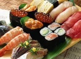 japanische k che türkei die regierung mag die japanische küche sehr go2tr de