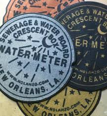 new orleans water meter 27 plush new orleans water meter doormat new new orleans