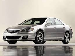 acura rl car photo and specs on acura images tractor service and