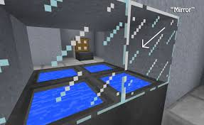 10 tips for taking your minecraft interior design skills to the