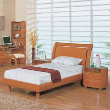 furniture perfect quality of harlem furniture credit card