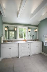 1940s bathroom design 1940 s colonial revival remodel master bath traditional