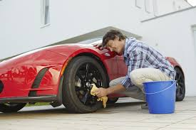 Diy Interior Car Detailing How To Wash Your Car Like A Pro