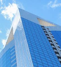 commercial real estate financing anzak global finance
