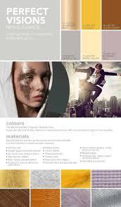 fashion vignette tendenze aplf colore u0026 materiale tendenze f