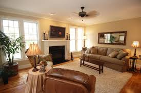 earth tone colors for living room living rooms using earth tones home improvement insights