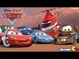 disney pixar cars fast lightning mcqueen lightning mcqueen
