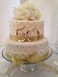 50 Best 30th Wedding Anniversary Decorations Graphics WEDDING