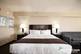 the 11 best jfk international airport hotels oyster com