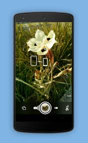 camera51 for android guides your photo composition digital