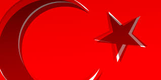 Anonymous Flag Anonymous Celebrates As Cyberattacks Hit Turkey U0027s Banks