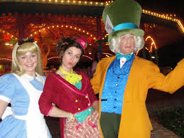 mickey s not so scary halloween party mickey u0027s not so scary halloween party 2011 touringplans com blog